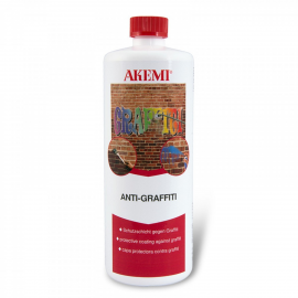 ANTI-GRAFFITI 1 LITRO