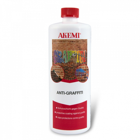 ANTI-GRAFFITI 1 L