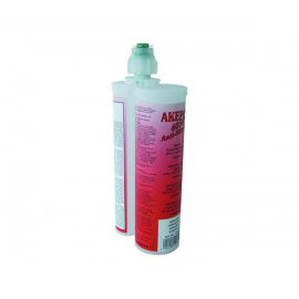 AKEPOX 2010 GEL MIX 400 ML