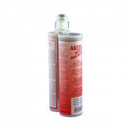 AKEPOX 4050 NEON 400 ML