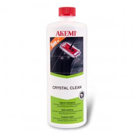 CRYSTAL CLEAN CONCENTRADO 1 LITRO