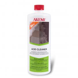 ACID CLEANER 5 LITROS