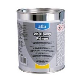 2K EPOXY PRIMER 1 KG COMP A 1 KG