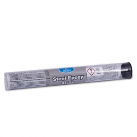 AFIN STEEL EPOXY STICK 115 GR