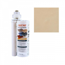 COLOUR BOND 1720 BEIGE 250 ML